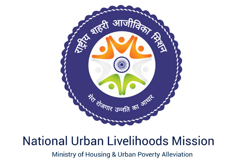 NULM (National Urban Literacy Mission)