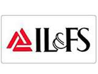 Infrastructure Leasing & Financial Services(IL & FS)