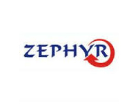 Zephyr Systems